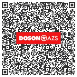 DosonAZS